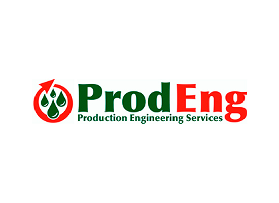 ProdEng Production Engineering Services